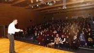 Bekir Develi ile 'Hikayelerle Anadolu İrfanı'