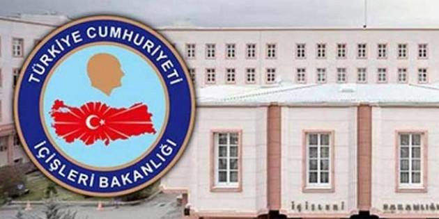 Mardin'de HDP'li 3 belediyeye daha kayyum atandı