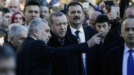 Erdoğan'a en yakın isim: Görünen köy kılavuz istemez, büyük kriz geliyorum diyor