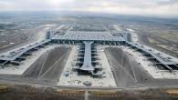 İstanbul Havalimanı'ndaki skandal tehlike