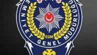 HABİBLERDE NEDEN POLİS KARAKOLU YOK