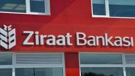 Ziraat Bankası'nın görev zararı şimdiden 2.9 milyara ulaştı
