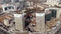 Ankara'nın rantını 10 baron yiyor, yıllık kazançları 10 milyar'