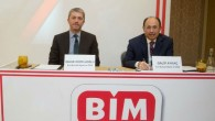 BİM yurt dışında 8 milyon lira sermayeli yeni şirket kuruyor