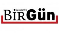 Basın İlan Kurumu'ndan BirGün'e ilan cezaları