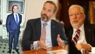 TÜSİAD'ın eski yöneticisinden konkordato ilanı