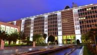 İBB arazilerini 425 milyona hangi şirket satın aldı