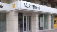 VakıfBank'ın çok tartışılan hissesinin Hazine'ye devri tamamlandı