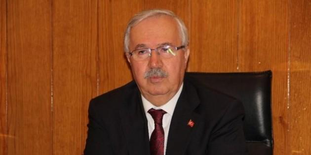 """Kumar masasında yakalanan Hakkı Köylü, için Müthiş iddia """"muhabirimizi dövdü"""""""