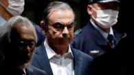 Carlos Ghosn nasıl kaçtı? İstanbul'un rolü ne? İşte detaylar…