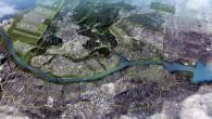 Araplar, Kanal İstanbul'da 300 dönüm arazi kapattı! Biri Ağaoğlu'nun ortağı