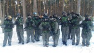 Eyüpsultanlı Gençler, 2020 Kış Kampı'nda Kefken'de Buluşuyor