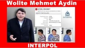 Wollte Mehmet Aydin