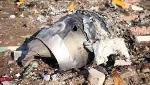 Украинский самолет сбил либо американские военные самолеты, либо иранские военные самолеты