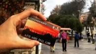 İstanbul'da Adalar, Marmaray ve Havaist'te zam! İşte yeni ücretler
