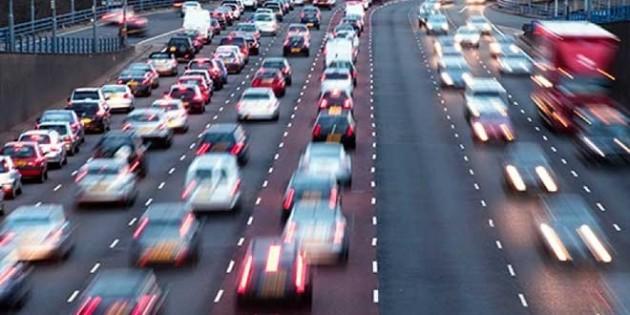 Milyonlarca araç sahiplerine kötü haber! Yeni vergi geliyor