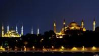 İstanbulun Tarihi