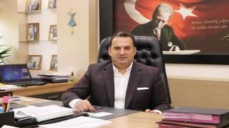 Belediye başkanı Vefa Salman ihbar etti CHP'li Yalova Belediyesi Başkan Yardımcısı yolsuzluk suçlamasından tutuklandı