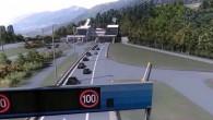 Cengiz İnşaat, Avusturya ile Slovenya'yı birbirine bağlayan kara yolu tüneli ihalesini kazandı