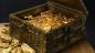 Sizce hazine nedir ?
