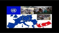 European Union and United Nations leave Turkey alone in Syria incident