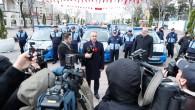 Sultangazi Belediyesi Fırsatçılara Göz Açtırmadı