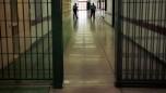 İnfaz düzenlemesinden 90 bin kişi faydalanacak