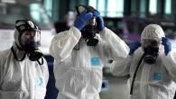 Çin'de Koronavirüsten sonra Hantavirüs şoku: 1 kişi hayatını kaybetti