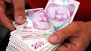 Halkbank'tan tüm esnaf ve sanatkarlara 25 Bin TL destek