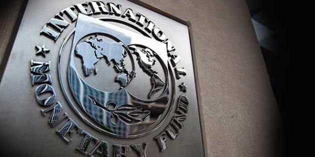 Corona krizi! 81 ülke IMF'den borç istedi
