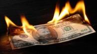 Piyasalarda korona etkisi! Dolar ne kadar oldu?