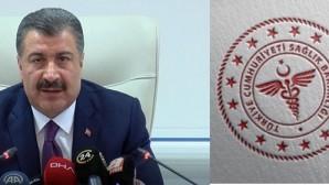 Bakanlık açıkladı! İşte Türkiye'de corona virüsünden kurtulan kişi sayısı