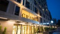 THE CRATON HOTEL'DEN SAĞLIK ÇALIŞANLARINA BÜYÜK DESTEK