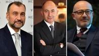 Türkiye'nin en zengini iş insanı kim? Murat Ülker tahtını geri aldı