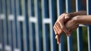 Af yasasında son durum: Detaylar belli oldu! Ceza indirimi hangi suçları kapsıyor?