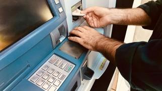 Bankada hesabı olan herkesi ilgilendiriyor! Hepsi ücretsiz..