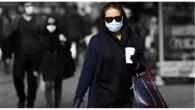 İran'da korkutan corona virüs senaryosu: Ölü sayısı 3 milyonu geçebilir