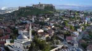 Kastamonu'ya dışarıdan gelen kişiler 15 gün otellerde konaklatılacak