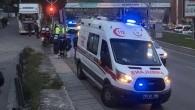 Koronavirüsü fırsat bildi, sahte ambulansla sevgilisini kaçırdı
