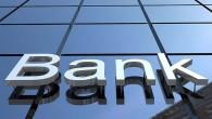 """Bankalar """"aktif rasyosu"""" cezasından kurtulmanın yolunu buldu: Faizi indirip mevduatı azaltmak"""