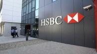 HSBC: Batık kredilerin oranı 4 puan sıçrayıp yüzde 9.3'e yükselebilir