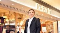 DeFacto üretime devam kararı aldı: 900 milyonluk sipariş