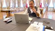 İstanbul Valisi Ali Yerlikaya: Bugün yeni bir uygulamaya başlıyoruz