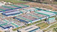 Salgın nedeniyle kapattıkları fabrikayı tekrar açıyorlar