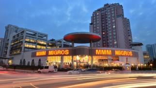Migros sanal market 2,200 kişiyi işe aldı, 1,000 kişi daha alacak