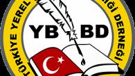 YEREL BASIN DESTEK BEKLİYOR