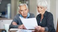 Bankalar emekli maaşının tamamına haciz koyabilir mi?