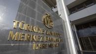 Merkez Bankası'ndan piyasaya 38 milyar lira!