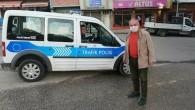Ordu Büyükşehir Belediye Başkanı 11 ilçe gezdi, kimse tanıyamadı