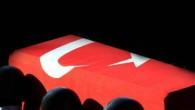 Kahreden haber! Bitlis'te 2 askerimiz şehit oldu!